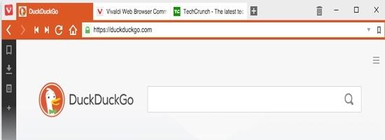 تحميل متصفح فيفالدي الجديد 2016 Vivaldi Browser