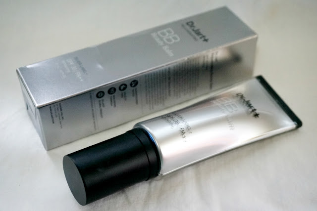 Dr. Jart+  Rejuvenating Beauty Balm Silver Label [SPF35 / PA++]