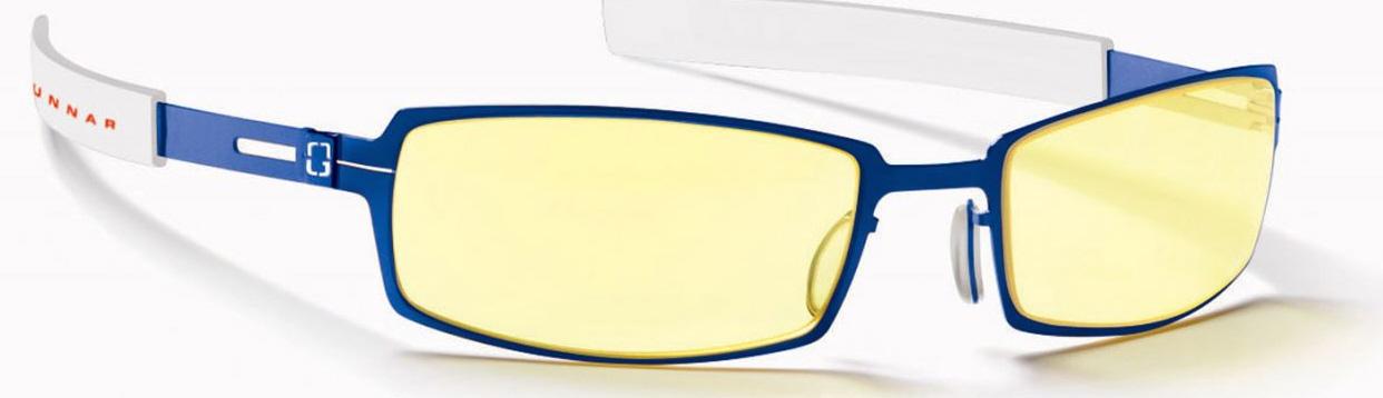 gafas graduadas luz azul