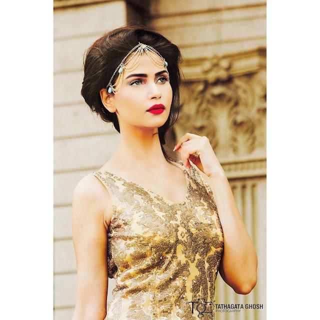 Hardik Pandya GF Lisha Sharma
