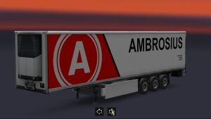 Trailer Ambrosius
