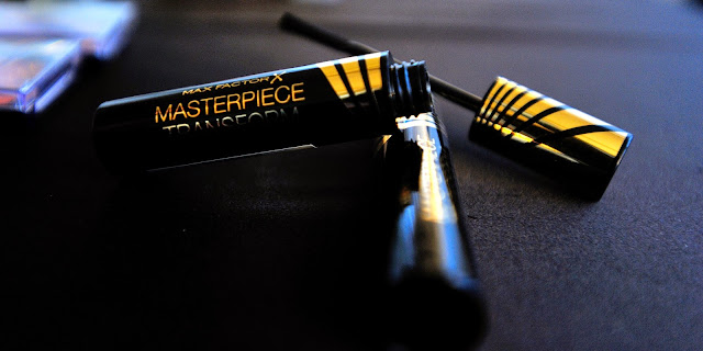 mascara primavera estate 2015 max factor_01