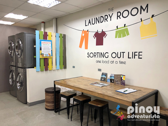 HOTELS AND SERVICES APARTMENTS IN ORTIGAS MANILA