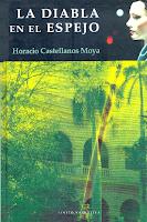 http://catalogo-rbgalicia.xunta.gal/cgi-bin/koha/opac-detail.pl?biblionumber=608280