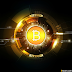 Bitcoin Dips Below $10,000