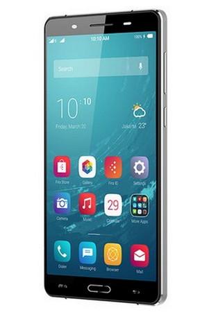 Daftar Handphone Harga 1 Jutaan Dengan Layar 5.5 Inch, Os Lollipop, Kamera 13 MP