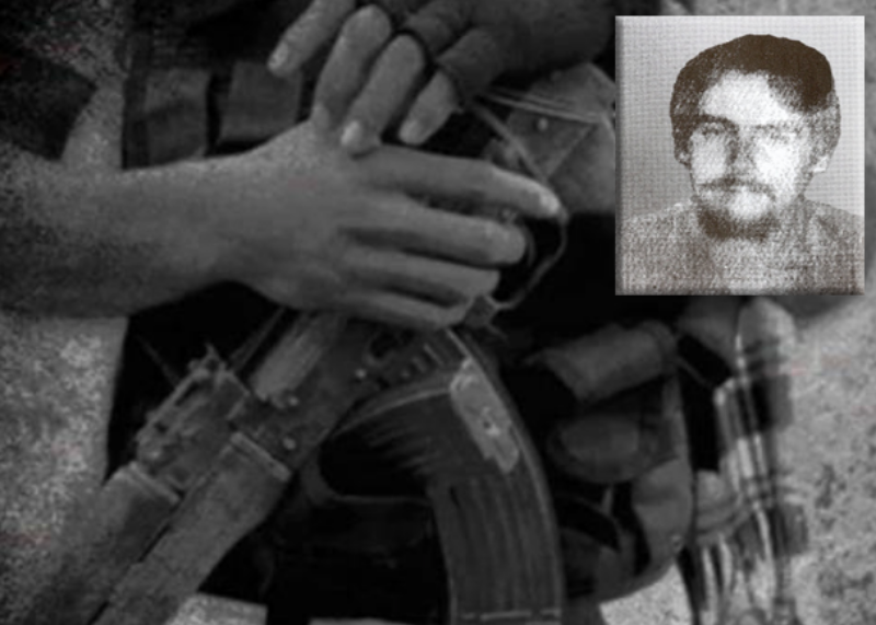 """PEDRO AVILES """"EL LEON de la SIERRA"""" PRIMER JEFE del NARCO en MÉXICO...cuando eran traficantes y no vulgares secuestradores y asesinos"""