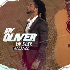 Jay Oliver - Vai Doer [Acústico] (2o19)