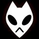 Free Download foobar2000 1.3.1