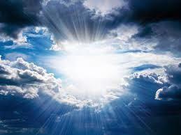http://3.bp.blogspot.com/-teqi1JoKXys/Utzzi77xcNI/AAAAAAAABFA/y676yvH0p7Q/s1600/Light.jpg