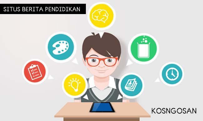 website berita pendidikan