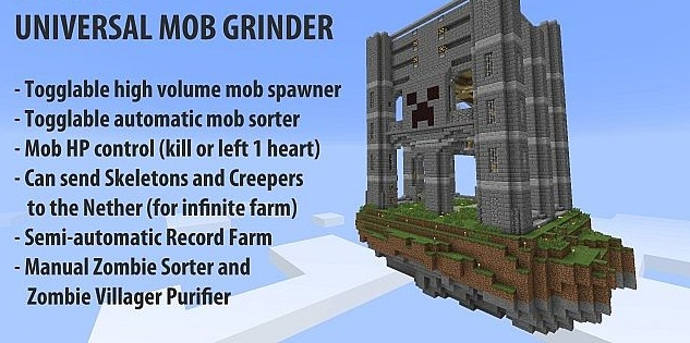 the minecraft tips and tricks blog top five things you ll need to