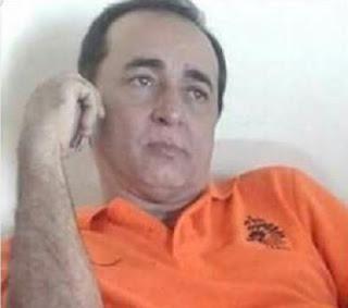 MARI-PB: Justiça determina busca e apreensão de documentos em casa do ex-prefeito  e assessores