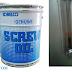 Lịch trình bảo trì định kỳ máy nén khí trục vít ngâm dầu Kobelco model AG