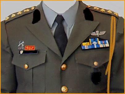 Στρατός Ξηράς: Αυτοί οι Συνταγματάρχες O-Σ τέθηκαν ΕΟΘ (ΕΔΥΕΘΑ)