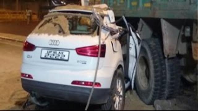Car Accident 36