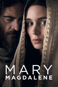 Watch Mary Magdalene Online Free in HD