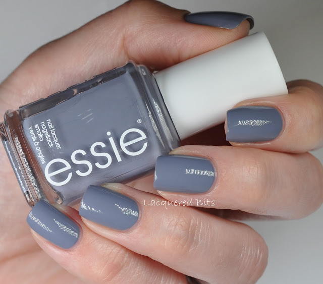 Pedal Pushers Essie Spring 2015