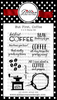 http://stores.ajillianvancedesign.com/but-first-coffee-stamp-set/
