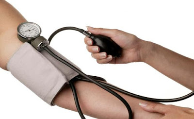 Home Remedies Low Blood Pressure