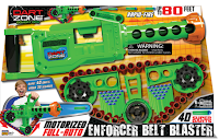 http://dartzoneblasters.com/shop/dart-zone-covert-ops/enforcer-blaster/
