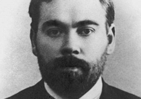 Ölümsüzlük Denemesi : Alexander Bogdanov