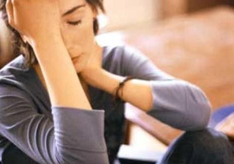 Bahan Alami Obat Migrain