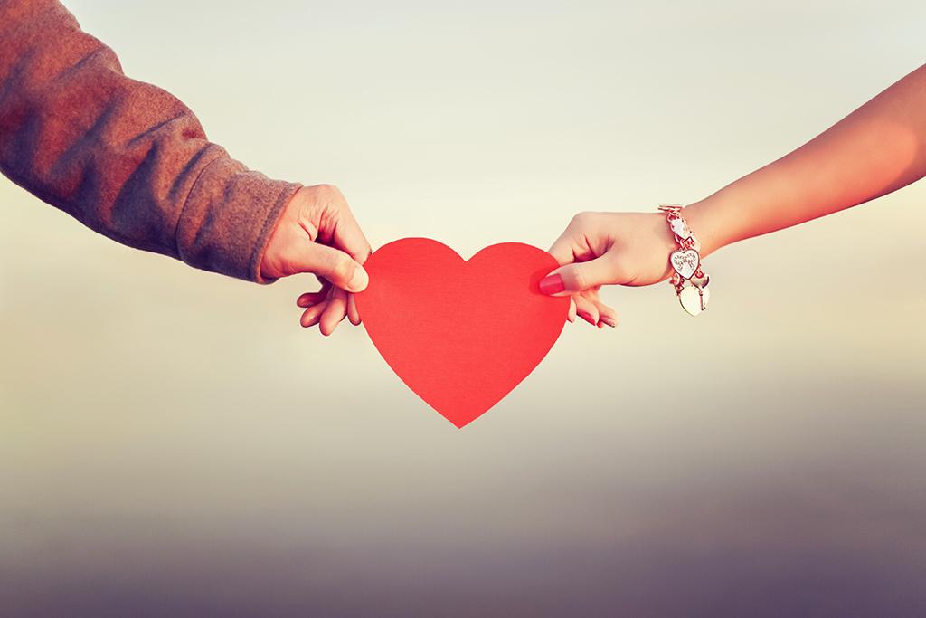 Image result for Good Relationship