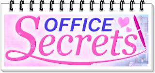 http://otomeotakugirl.blogspot.com/2014/05/office-secrets-main-page.html