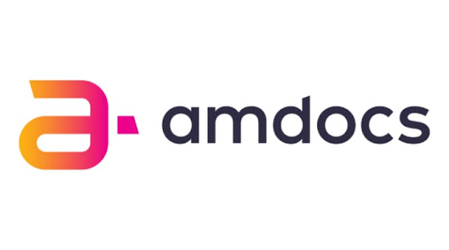 AMDOCS Recruitment