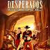تحميل لعبة القديمة Desperados Wanted Dead or Alive
