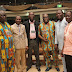 Photo News: Day three of ongoing CAC Music Ministers' Conference