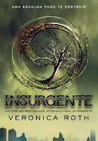 Divergente%2B02%2B %2BInsurgente V2 - Trilogia: Divergente - Veronica Roth