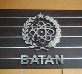 http://lokerspot.blogspot.com/2012/06/pt-batan-teknologi-persero-bumn-vacancy.html