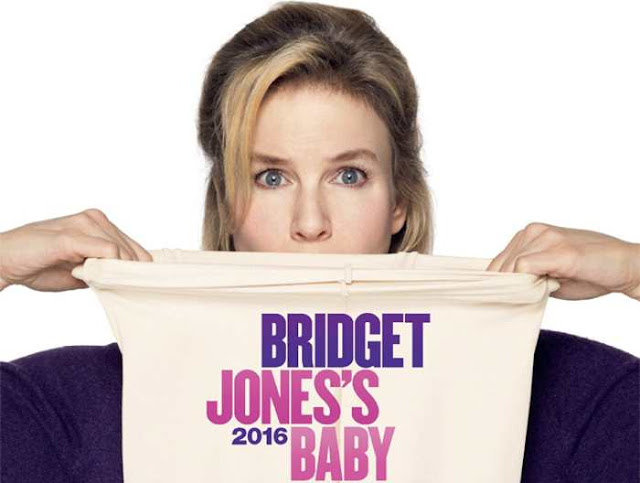 cinema-film-Bridget-Jones-Baby