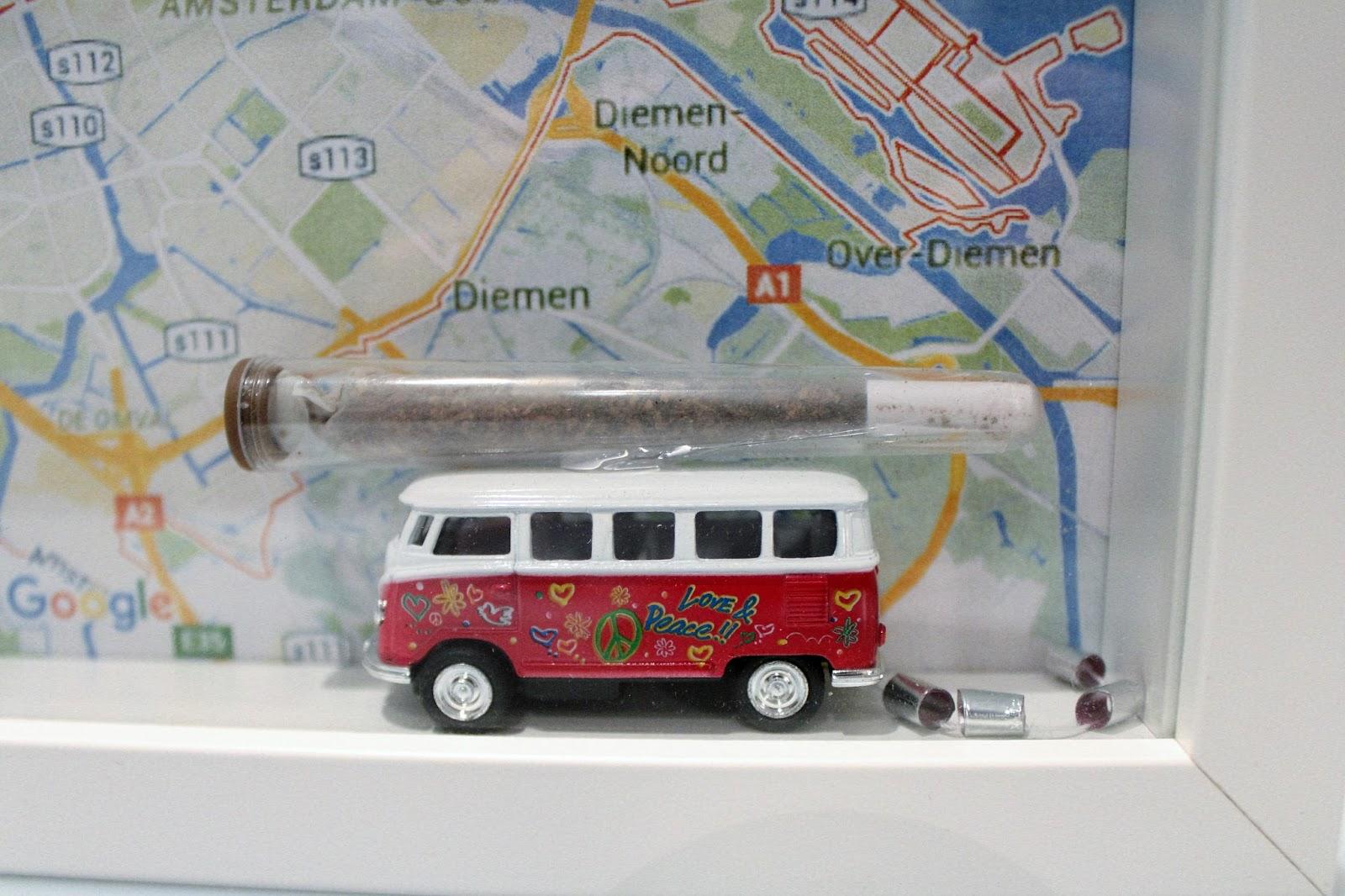 Reisegutschein Basteln Gutscheine Verpacken Basteln Ikea Gutschein