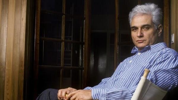 Jacques Derrida | De la gramatología