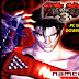 Tekken 3 Full Free PC Game Download