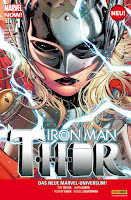 http://nothingbutn9erz.blogspot.co.at/2015/10/iron-man-thor-1-panini-rezension.html