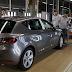 SEAT deja de producir vehículos en Martorell por el coronavirus