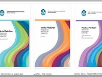 Download Modul Pelatihan Penguatan Pendidikan Karakter(PPK) di Sekolah tahun 2017