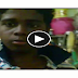 this 9th std student gave his own life to save his brother shocking video art.