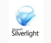 Microsoft Silverlight, cosa è, a cosa serve