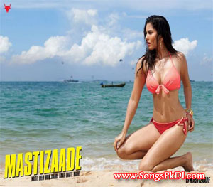 Mastizaade Songs.pk | Mastizaade movie songs | Mastizaade songs pk mp3 free download