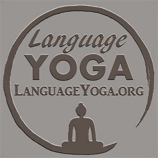 Language Yoga