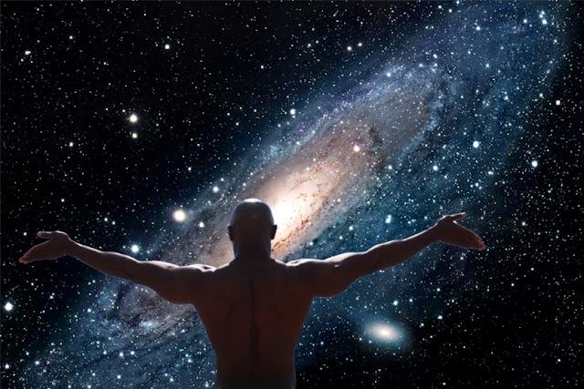 somos-parte-universo