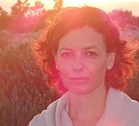 Armonización de Chakras, por Miriam Cámara en Consciéncia i Vida