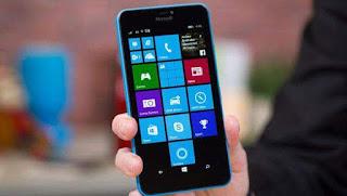 رسميا مايكروسوفت تعلن عن نهاية نظام Windows Mobile وهواتف الوندوز فون، ويندوز، ويندوز فون، نهاية ويندوز فون، Windows Mobile، للويندوز، ويندوز موبايل، نضام ويندوز موبايل، نهاية ويندوز موبايل