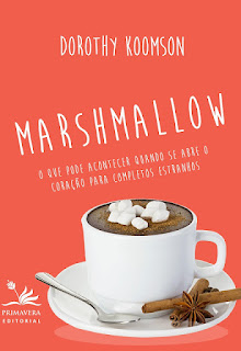 http://livrosvamosdevoralos.blogspot.com.br/2015/12/resenha-marshmallow.html