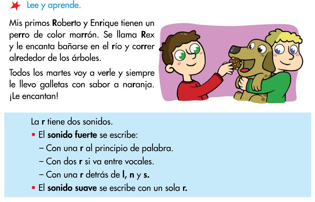 http://www.primerodecarlos.com/SEGUNDO_PRIMARIA/mayo/Unidad5-3/actividades/una_una/lengua/r_detras_l_n_s.swf